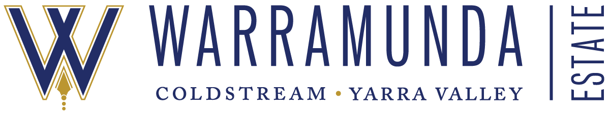 Warramunda logo